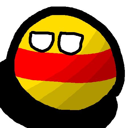 Grand Duchy of Badenball