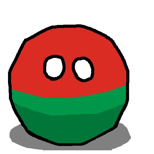 Himachal Pradeshball
