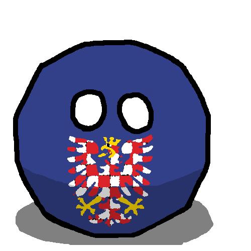 Margraviate of Moraviaball