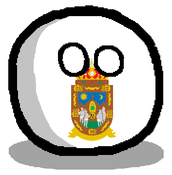 Zacatecasball (city)