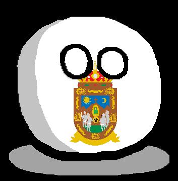 Zacatecasball
