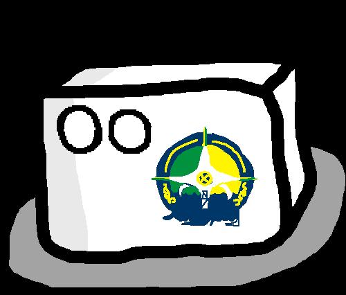Atyraubrick