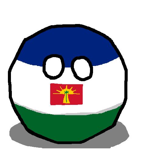 Barinasball (State)