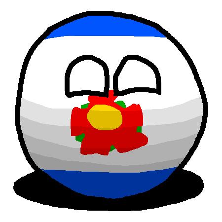 Český Krumlovball