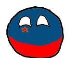 Unión Euroasiáticaball