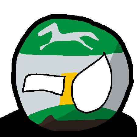 Kolyvanskoye Viceroyaltyball