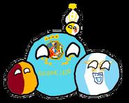 Lazio new