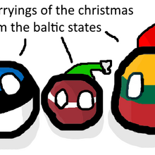 Merrychristmas.png