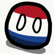 Mtcat-Netherlands
