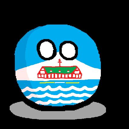 Nuukball