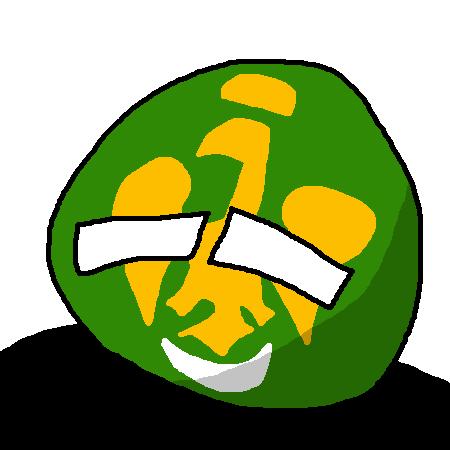 Paphlagoniaball (theme)