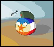S2nsxp9zrly41