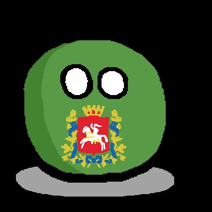 Vitebskball