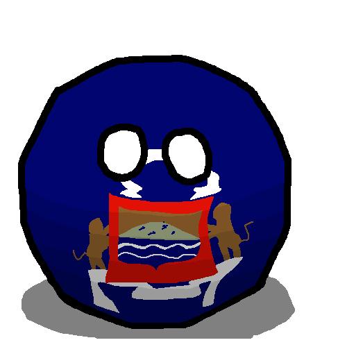 Aricaball