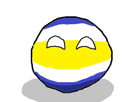 Podbořanyball