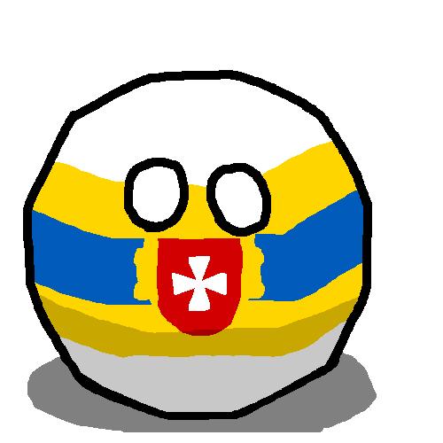 Rivne Oblastball