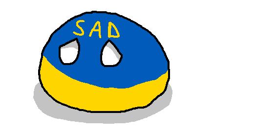 Sadball