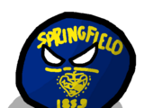 Springfieldball (Oregon)