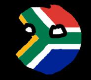 Sudáfricaball 0