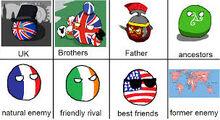 UKfamily.jpg