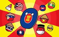 ASEANBoard