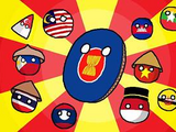 ASEANcoin