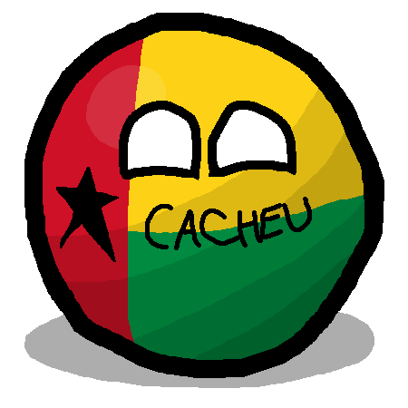 Cacheuball