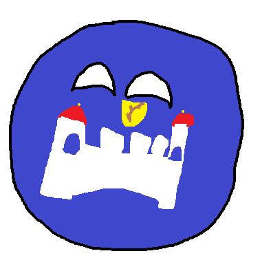 Frýdlantball