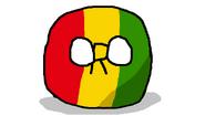 Rwandaball 1962-2001