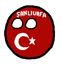 Şanlıurfaball