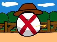 Alabamafarm
