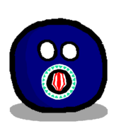Bougainvilleball