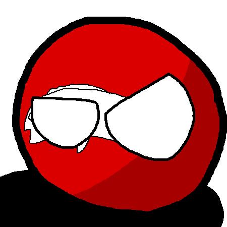 Dhenkanal Stateball