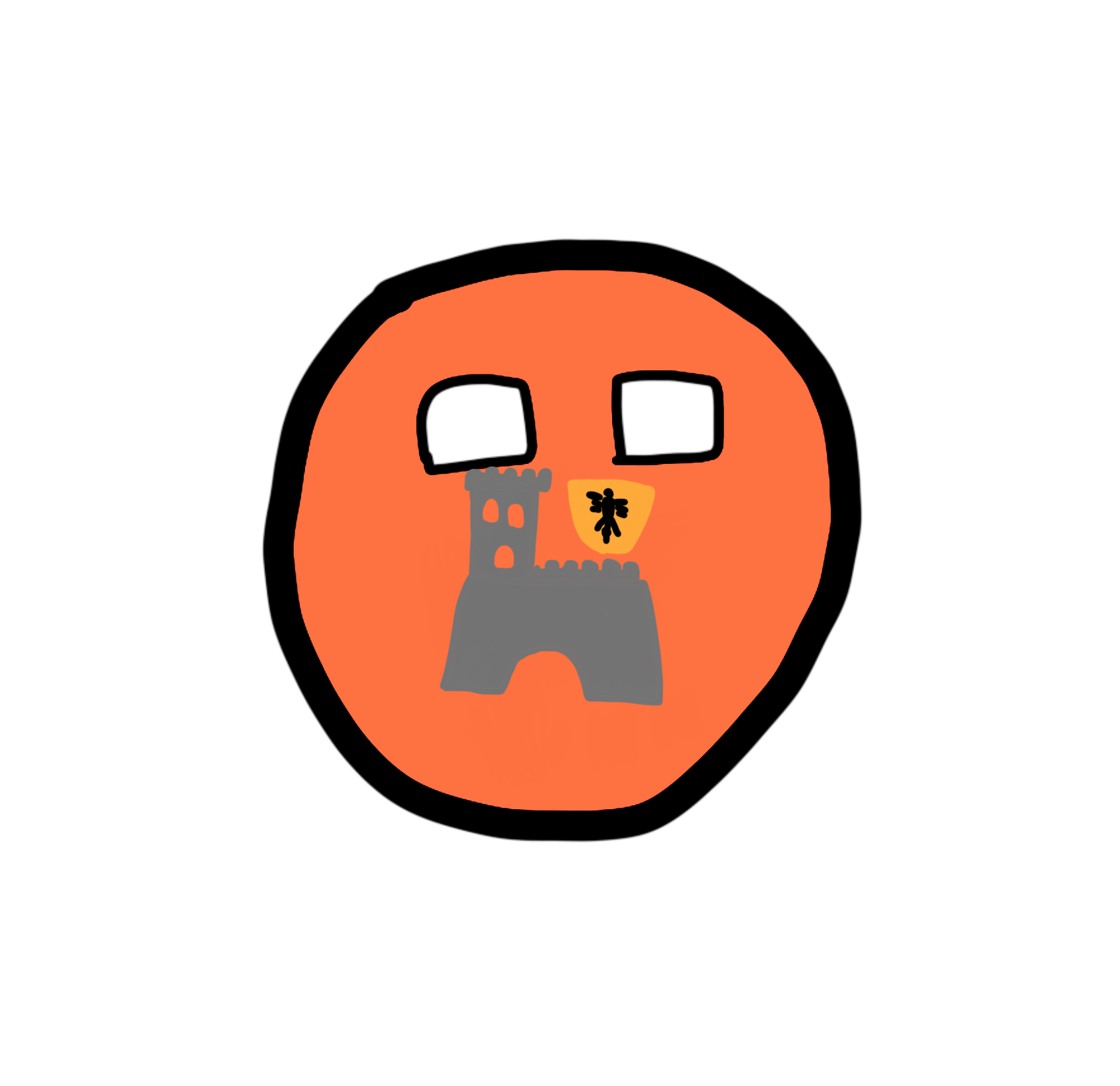 Vigevanoball