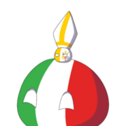 Italy and Vatican