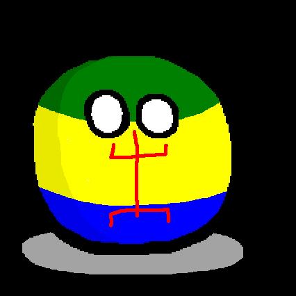 Kabyleball