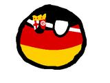 Rhineland-Palatinateball