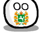 Tomskball