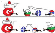 Balkanwars