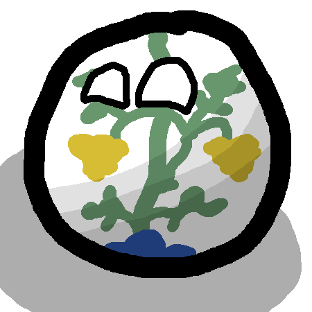 County of Castell-Remlingenball