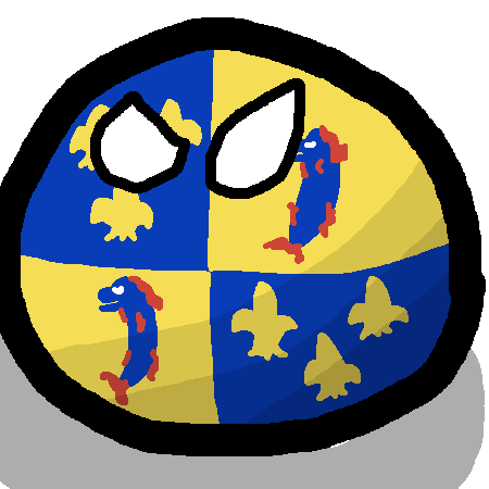 County of Dauphinéball