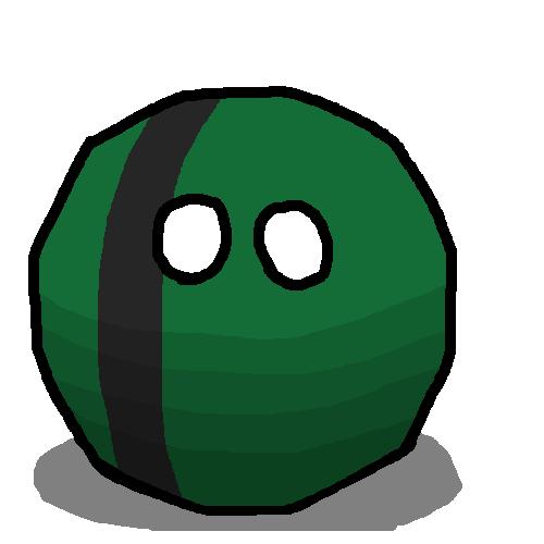 Khilji Dynastyball