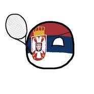 Djokovicball