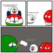 Independencia de Ucayaliball