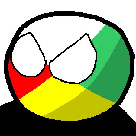 Laayouneball