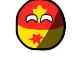 Lordship of Höwenball