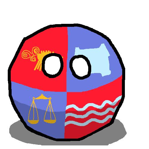 Mureșball