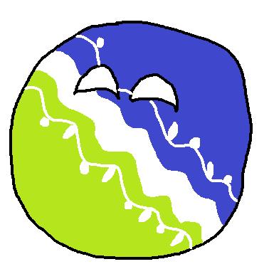 Pajusiball