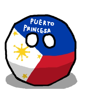 Puerto Princesaball
