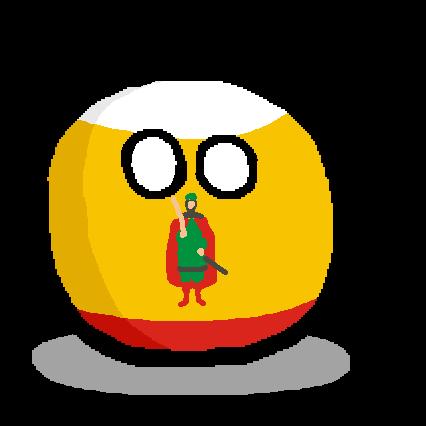 Ryazanball
